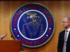 FCC Prepares to Push Forward With Streamlining 5G Deployment