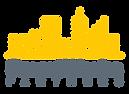 SmartWorks Partners logo