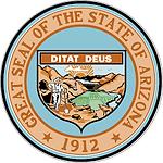 Seal of Arizona.png