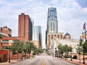 Kansas City, Mo., Issues RFP for Smart City Partner