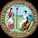 1200px-Seal_of_North_Carolina.svg.png