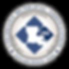 Louisiana Municipal Association