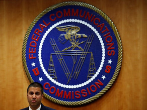 The FCC Is Leaving Low-Income Americans Out of the 5G Rollout