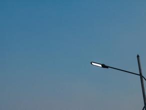 Erie, Pa., Plans Surveillance System, LED Lights for Smart City Initiative