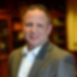 Matt Steadman, SmartWorks Partners