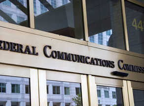 Legal Battle Over Small Cell Exemptions Grows