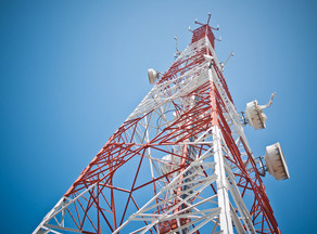 New York Cities Object to Proposed State Rules on 5G Towers