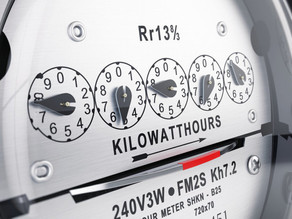 Florida City Plans Test of Smart Meters, Eyes Broadband Expansion
