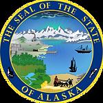 1200px-State_Seal_of_Alaska.svg.png