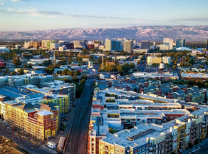 AT&T to deploy small cells in San Jose; signs new macro tower deal