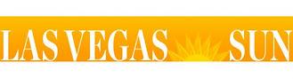 Las-Vegas-Sun-logo-710-x-385-581x315.jpg