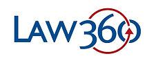 law360.jpg