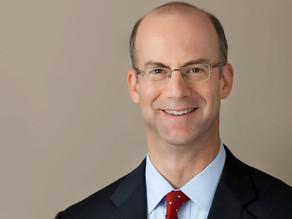 Jonathan Adelstein column: Don't turn Virginia into a pincushion