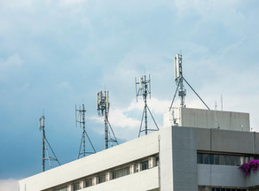 Leaders in Brunswick, Md., Adopt New Small Cell Regulations