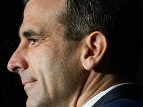 Liccardo quits key FCC committee in protest