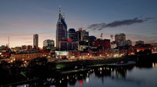 Tennessee Taxpayers Need To Know The Truth About Proposed Small Cell Legislation