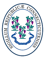 Seal of Connecticut.png