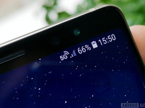 5G hype is coming. Don't fall for it.