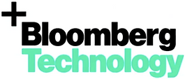 bloomberg-technology-logo.png