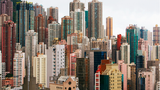 How Smart City Planning Could Slow Future Pandemics