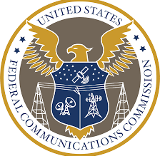 FCC Takes One More Step Toward Accurate Broadband Data