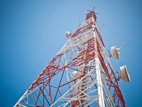Meridian, Miss., Council Outvotes Mayor on Cell Tower Installation