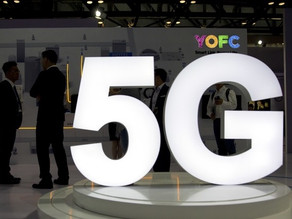 Will the FCC's Small Cell Order Hinder 5G Deployment?