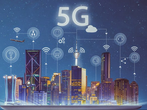 FCC Approves New Rule To Limit Local Authority In 5G Rollout