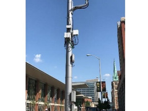 Carriers clamor for FCC oversight of state- and city-level small cell fees