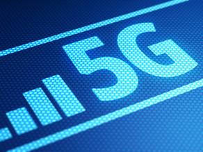 Denver's 5G Plans Mean Antennas, Lots of Them
