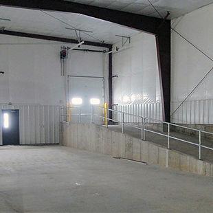 chs-dakota-agronomy-office-chemical-ware