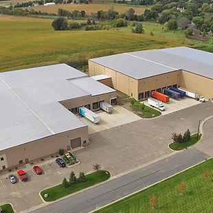 vickerman-companies-warehousing-distribu