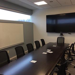 Emerson office.jpg
