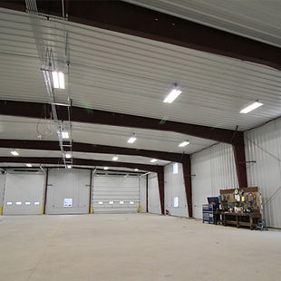 chs-clinton-mn-seed-chemical-warehouse-m