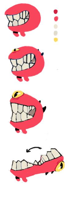 jabbermouthunhinge