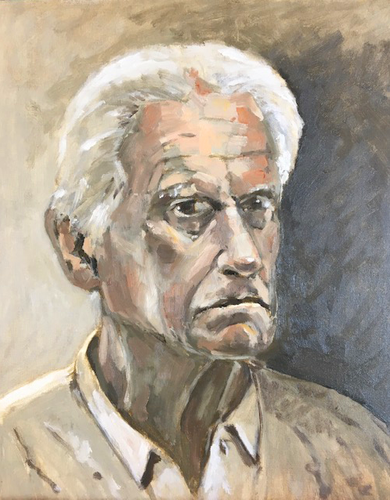 Hans Bouman