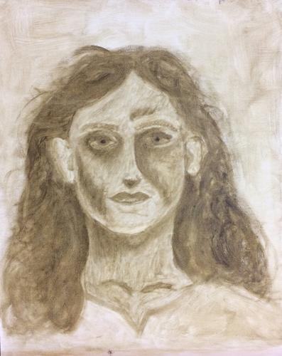 Tessa van Dormolen