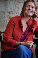 Eline Feenstra