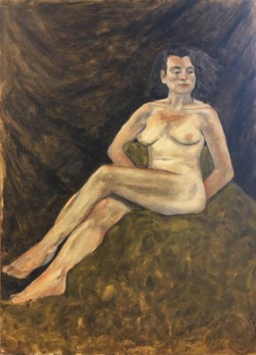 Saskia Spoor