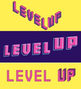 Ruby_LevelUp.jpg
