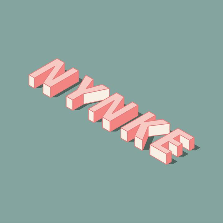 Nynke_Typografie.jpg