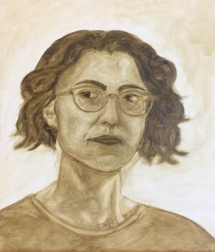 Marie Abraham