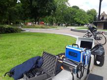 Filmwerkplaats