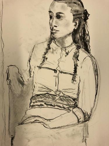 Elly Bolijn