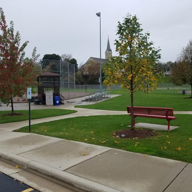 Community Park.jpg