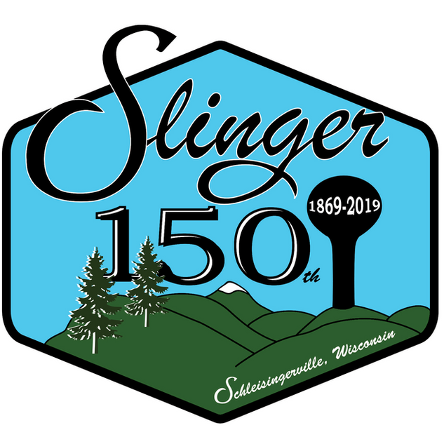 Slinger150 CLR.png