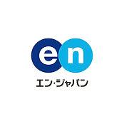 new_ogp.jpg