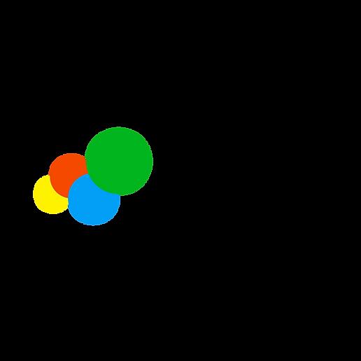 AMP Logo with Slogan 01 Artboard 1.png