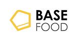 BASEFOOD.png