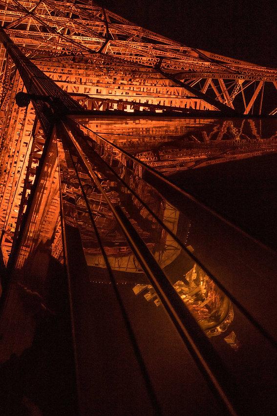 Tokyo Tower Image